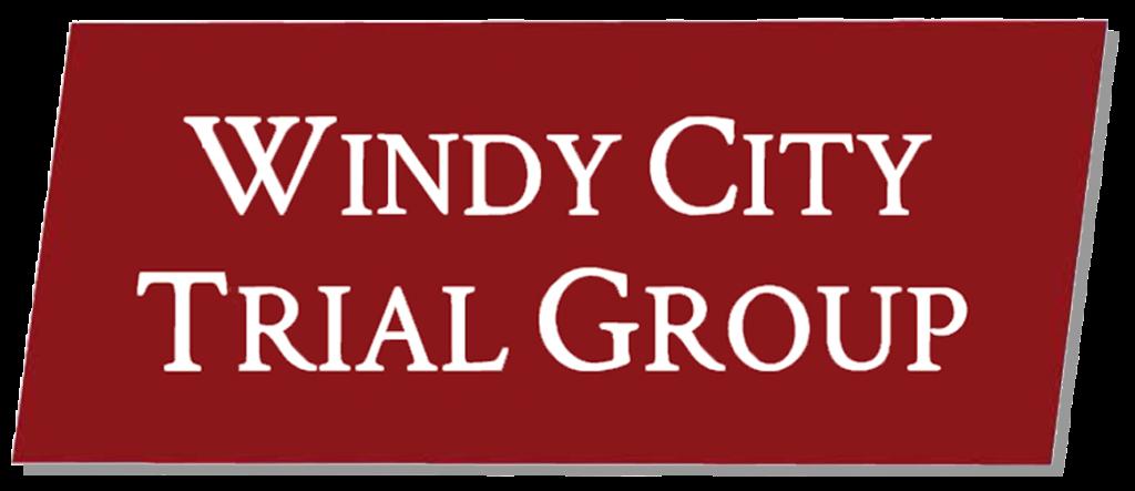https://growthzonesitesprod.azureedge.net/wp-content/uploads/sites/1735/2021/09/2021-WCTG-White-Best-Logo-1024x443.png