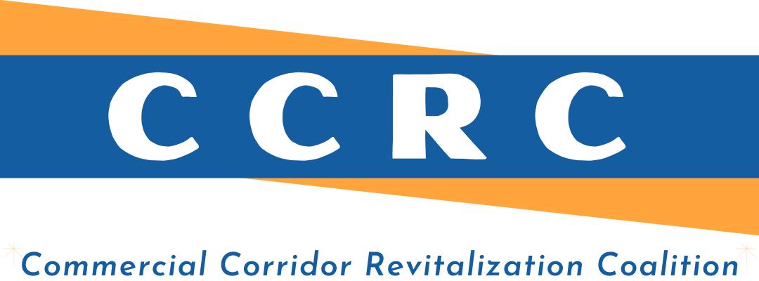 CCRC Logov2