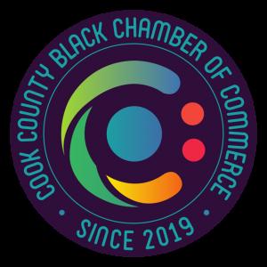 circle cook county logo