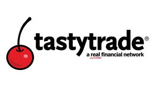 tastytrade-logo