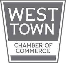 west town chamber