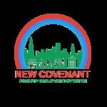 NCCDC logo