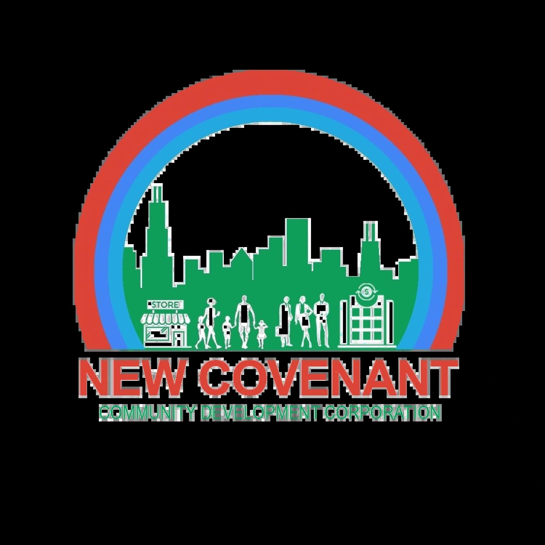 New Covenant Community Development Council