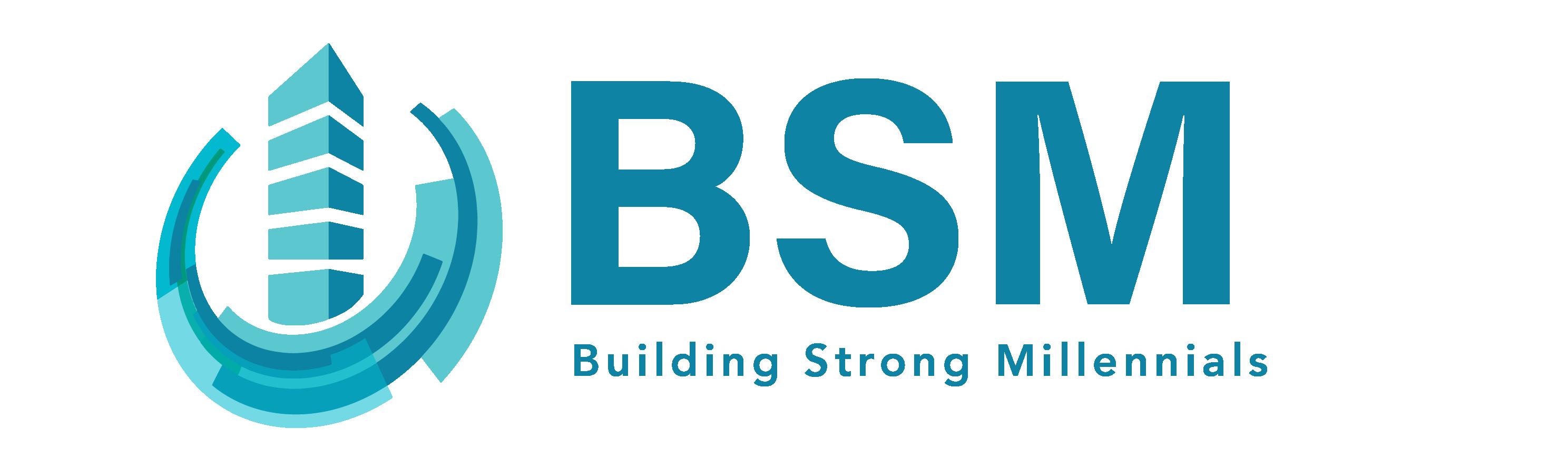 bsm-logo-horz-2