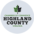 Highland County Chamber of Commerce