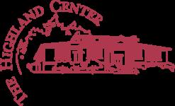 The-Highland-Center-Logo-247x150