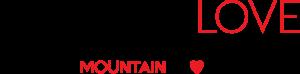 Photo_1_WanderLove_VA_Mountain_Lovers_Logo