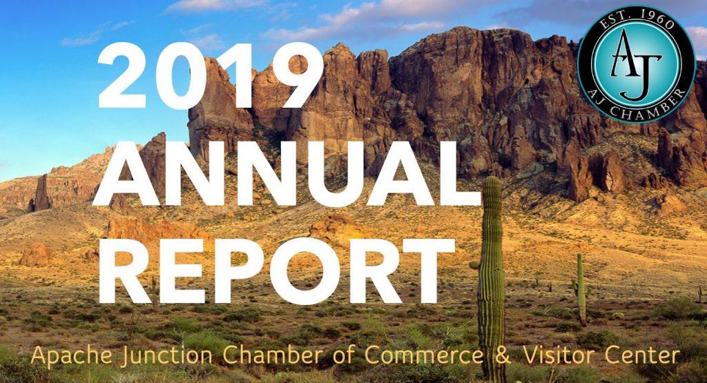 Annual Report Image