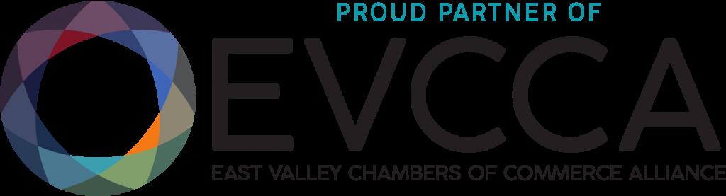 EVCCA Partner Logo horizontal 2