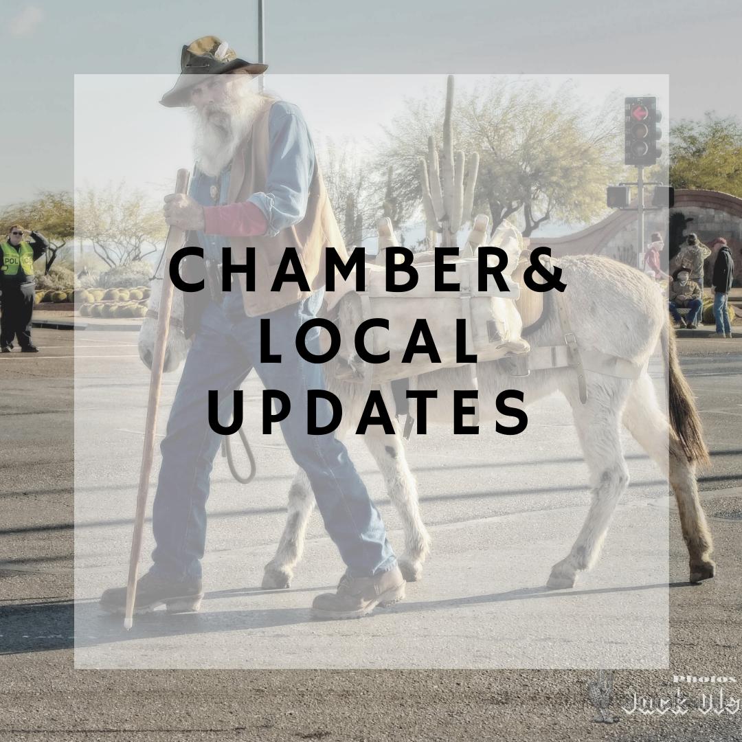 Local-Updates