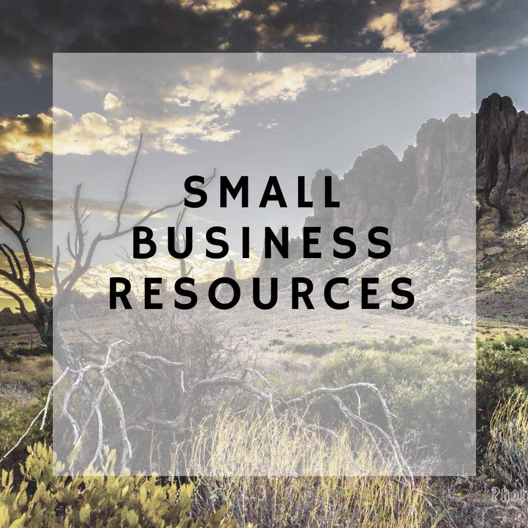 Small-Business-Resources-1