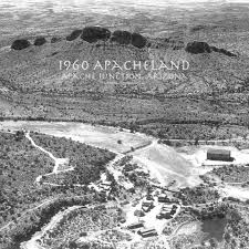 1960 Apacheland