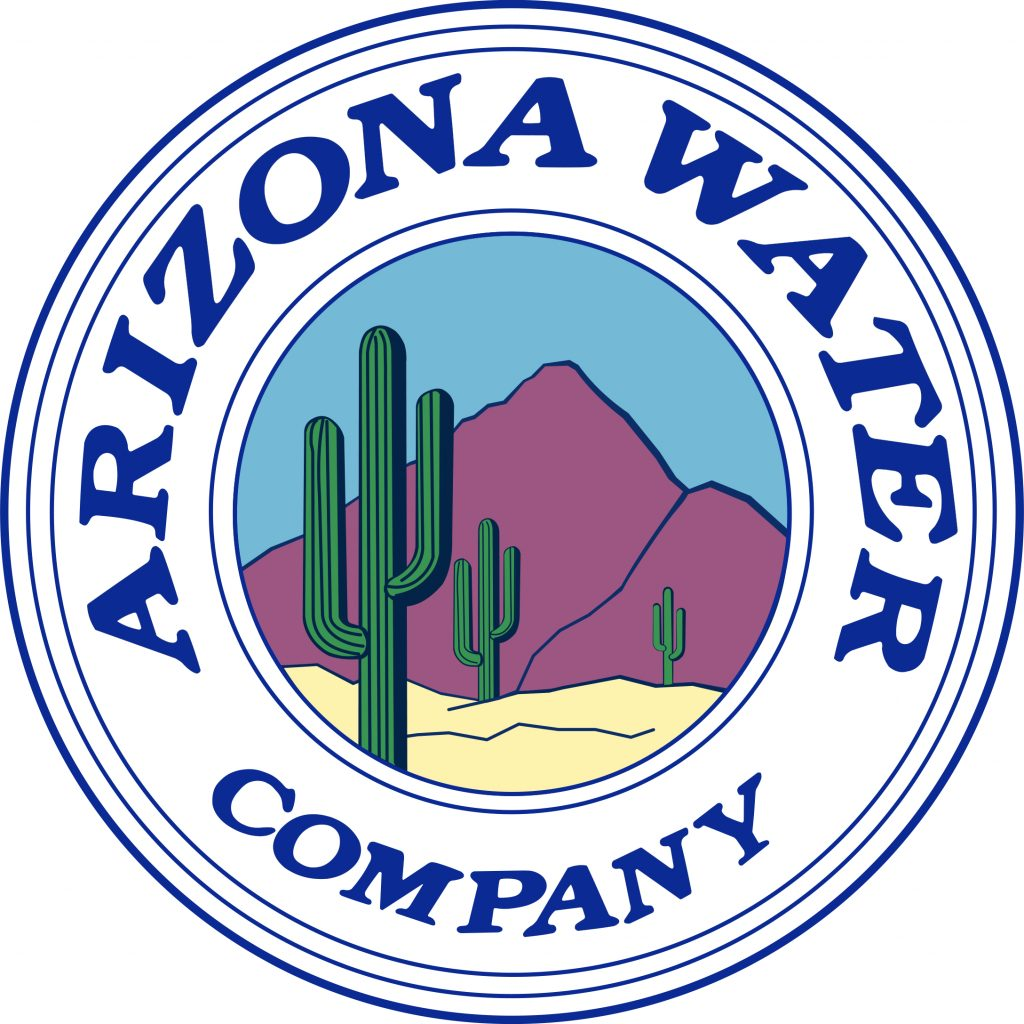 AWC Logo - Arizona Water