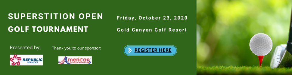 https://growthzonesitesprod.azureedge.net/wp-content/uploads/sites/1742/2020/09/Golf-Tournament-Web-Banner-Large-Size.png
