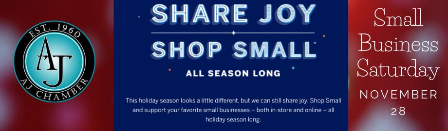 https://growthzonesitesprod.azureedge.net/wp-content/uploads/sites/1742/2020/11/Banner-Shop-Small-Saturday-2020.png
