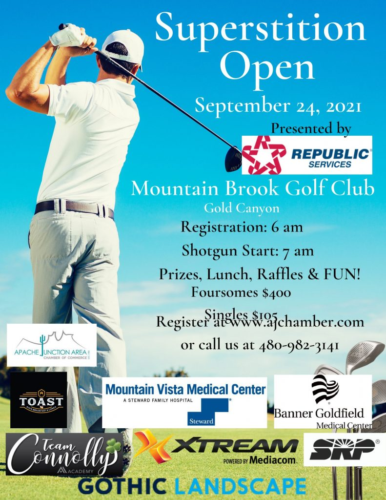 Superstition Open 2021 August (6)
