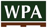 Western Pallet Association | WPA