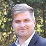 Scott Gutierrez