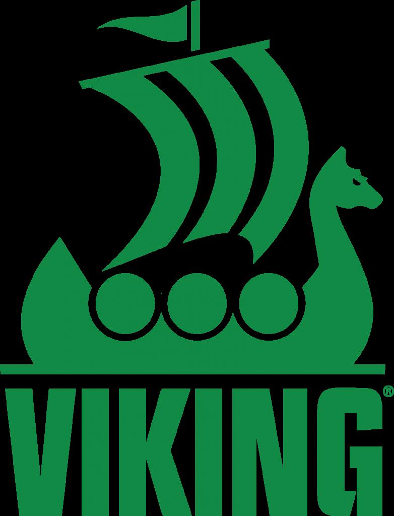 Viking Engineering and Development