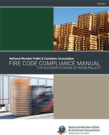 Fire Code English
