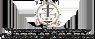nricc-logo-sm