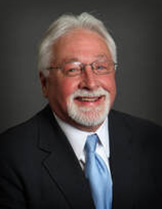 Paul L. Ouellette, IOM