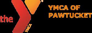 YMCA of Pawtucket