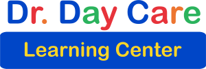 Dr. Day Care