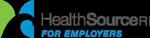 Health Source RI