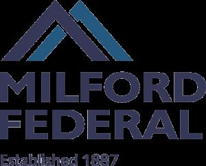 Milford Federal