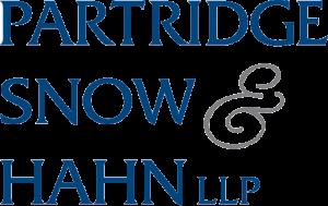 Partridge, Snow & Hahn LLP