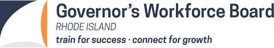 GWB New 2018 Logo