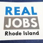 Real Jobs RI