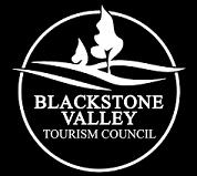 Blackstone Valley Tourism Council2020