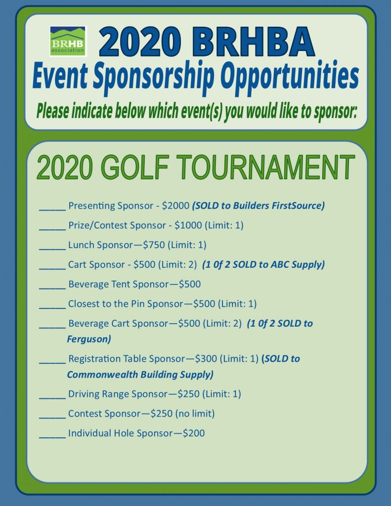2020-sponsorship-opportunities