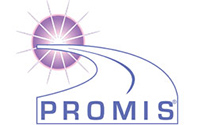promis-NIH-PROS-orthopedics-sm
