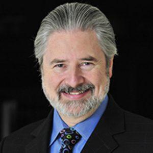 Richard Gershon, PhD
