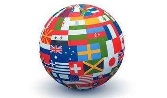 globe-flags-340x200
