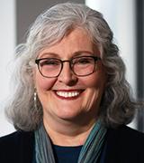 Patricia Franklin, MD, MBA, MPH