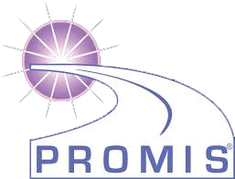 promis-logo-2