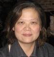 Jin-Shei Lai