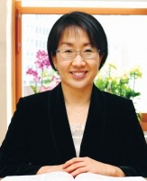 Choi, Heeseung