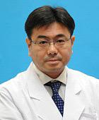 Kazuhiro Yoshiuchi, MD, PhD