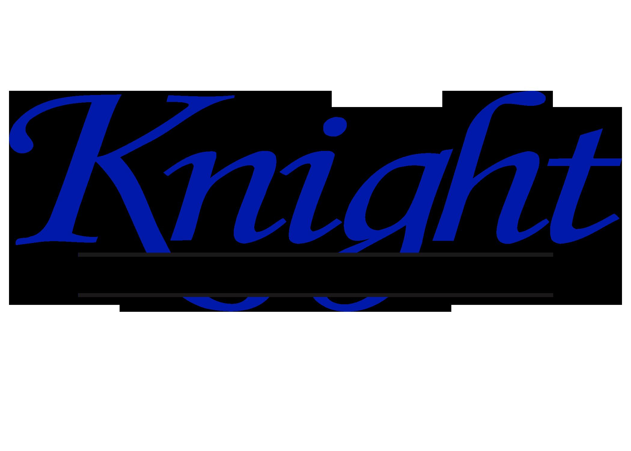 Knight Furniture and Mattress