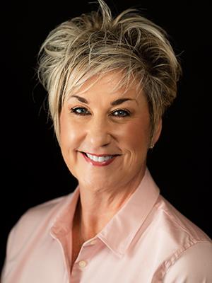 Dana Wilson