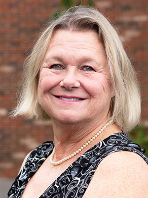 Deb Maltby