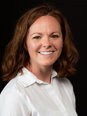 Ellen Lacey