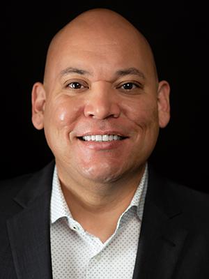 Joe Acosta