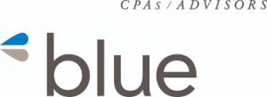 Blue & Co 11