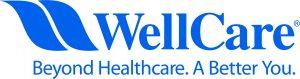 WellCare logo new